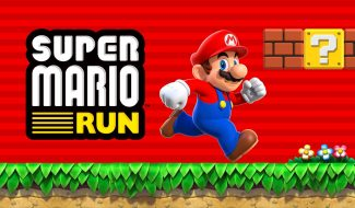 Super Mario Run Will Require A Constant Internet Connection To Play