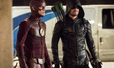 Directors For The First Two Episodes Of Both The Flash And Arrow Revealed