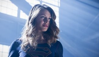 The CW Releases Synopses For Upcoming Episodes Of Arrow, The Flash And More