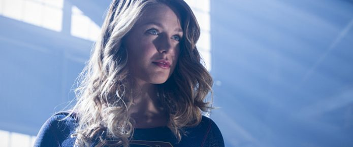 The CW Released Synopses For Upcoming Episodes Of Arrow, The Flash, And More