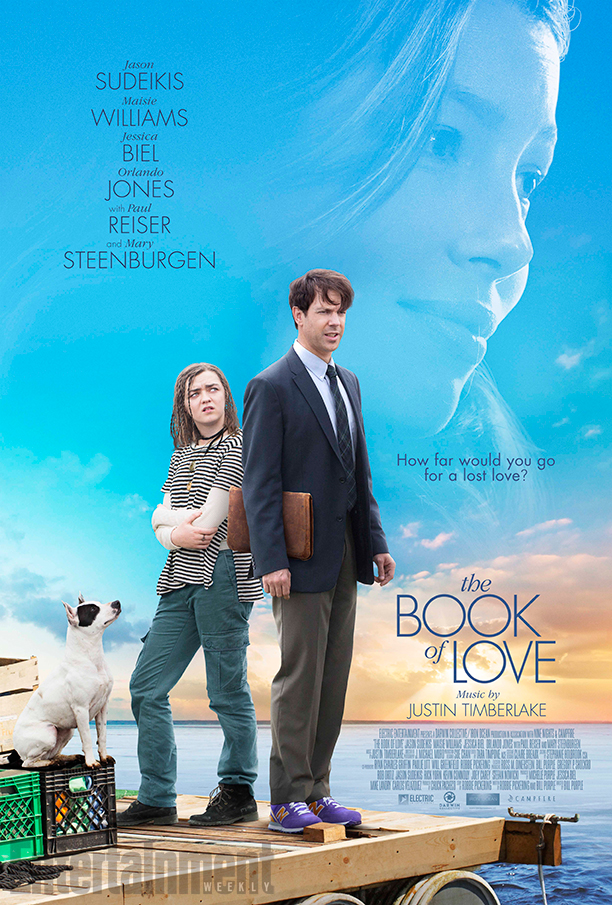 the-book-of-love-poster