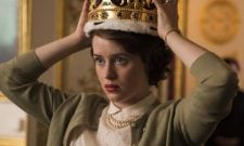 Vanessa Kirby Reveals Why This Sex Scene Was Cut From The Crown Season 2