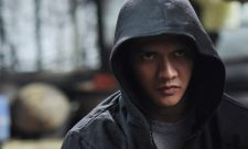 The Raid: Joe Carnahan And Frank Grillo Outline Their Vision; Iko Uwais May Cameo