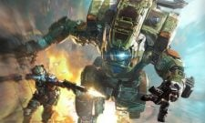 EA Says Respawn Making Titanfall 3 Hasn't Been Ruled Out
