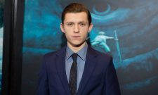 Sony Overhauls Uncharted Movie, Tom Holland To Play Young Nathan Drake