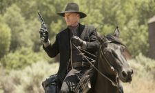 Westworld Season 2 Will F*ck With The Metaphysical