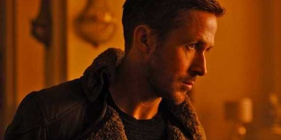 First Trailer For Blade Runner 2049 Shows Off Old Faces And New