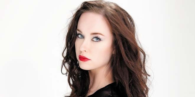 elyse levesqueelyse levesque instagram, elyse levesque 2019, elyse levesque, elyse levesque height, elyse levesque the originals, elyse levesque photos, elyse levesque the good doctor, elyse levesque gallery, elyse levesque imdb, elyse levesque orphan black, elyse levesque husband, elyse levesque measurements, elyse levesque net worth, elyse levesque stargate universe, elyse levesque ready or not, elyse levesque movies, elyse levesque wiki, elyse levesque maxim, elyse levesque facebook, elyse levesque twitter
