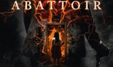 Abattoir Review
