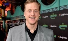 Alan Tudyk Back For Frozen 2 And Wreck-It Ralph 2, Eyes Role In Guardian Of The Galaxy