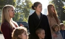 Big Little Lies Trailer: Reese Witherspoon And Nicole Kidman Headline HBO's Starry Limited Series