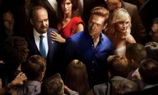 Billions Season 2 Review