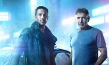 Blade Runner 2049 Featurette Delves Deeper Into Denis Villeneuve's Neon-Drenched Sequel