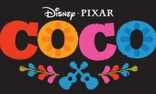 First Trailer For Pixar's Mexican Adventure Coco Is In The Can