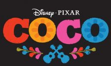 Pixar Unveils First Look At Coco