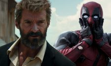 Ryan Reynolds Still Game For Deadpool/Wolverine Reunion, Just Not For Logan
