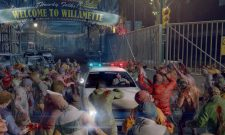 Dead Rising 4 Is Coming To Steam Next Month