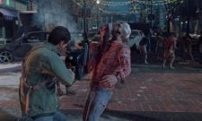 """Dead Rising 4 Will Continue To See DLC Support Despite Not Receiving More """"Distinguishing Reviews"""""""