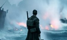 CinemaCon Screening Of Dunkirk Sheds New Light On Christopher Nolan's Wartime Epic