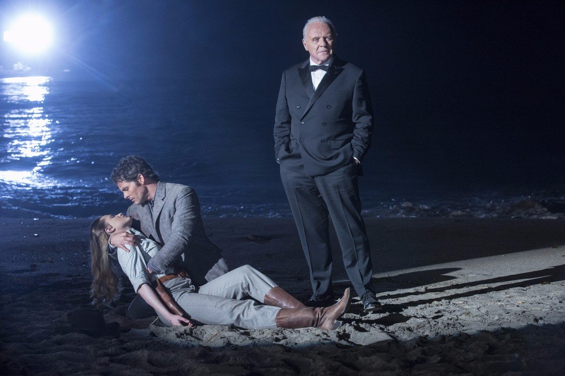 Westworld Will Answer (Almost) All Of Your Questions With Super-Sized Finale