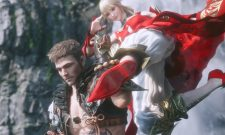 Final Fantasy XIV Free Trial No Longer Restricted To 14-Day Period