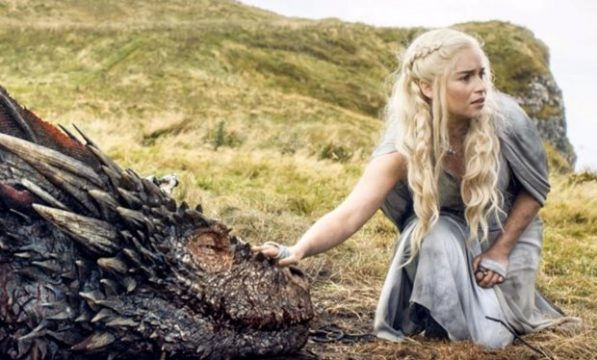 "Game Of Thrones Season 7 Is ""Going To Blow A Lot Of People's Minds"""