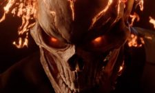 Budget Concerns May Be Why Ghost Rider Has Been Dropped From Agents Of S.H.I.E.L.D.
