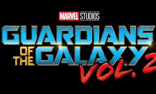 New Guardians Of The Galaxy Vol. 2 Trailer Teases A Wild Adventure