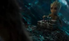 Could We See A Rocket/Groot Spinoff After Guardians Of The Galaxy Vol. 2?