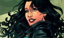 Justice League Detroit Member Gypsy Is Coming To Season 3 Of The Flash