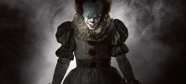 New Line To Summon Forth First Trailer For It Adaptation This Week