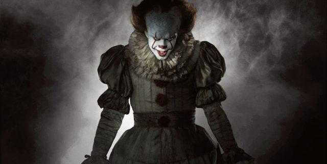 Stephen King Shares His Thoughts On Upcoming It Adaptation