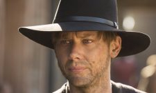 Westworld's Jimmi Simpson Reveals How He Figured Out The Man In Black Twist