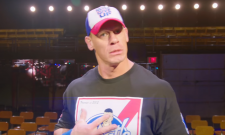 John Cena Makes The Leap From SmackDown To Saturday Night Live In Fun Promo Video