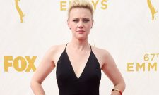 Kate McKinnon Signs On To Become The Lunch Witch