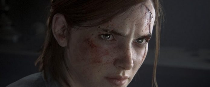 What We Want And What We Know: Dissecting The Last Of Us Part II