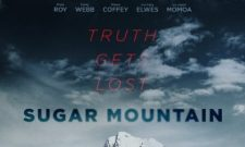 Sugar Mountain Review