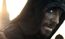 20th Century Fox Has Early Plans In Place For Assassin's Creed Trilogy, According To Michael Fassbender