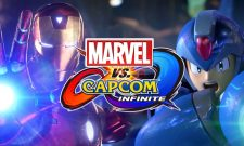 Marvel vs. Capcom Infinite Marks The Start Of Capcom's Plans To Revive Sidelined Franchises