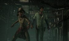 The Walking Dead: A New Frontier – Episode 1: Ties That Bind (Part One) Review