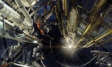 There's Trouble Brewing Aboard Talos I In This New Gameplay Trailer For Prey