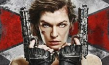 Resident Evil Is Getting Rebooted
