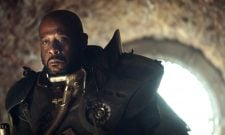 Rogue One's Saw Gerrera Set To Appear On Star Wars Rebels