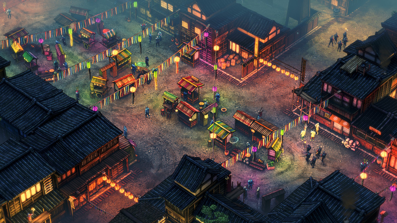 shadow-tactics-bathhouse
