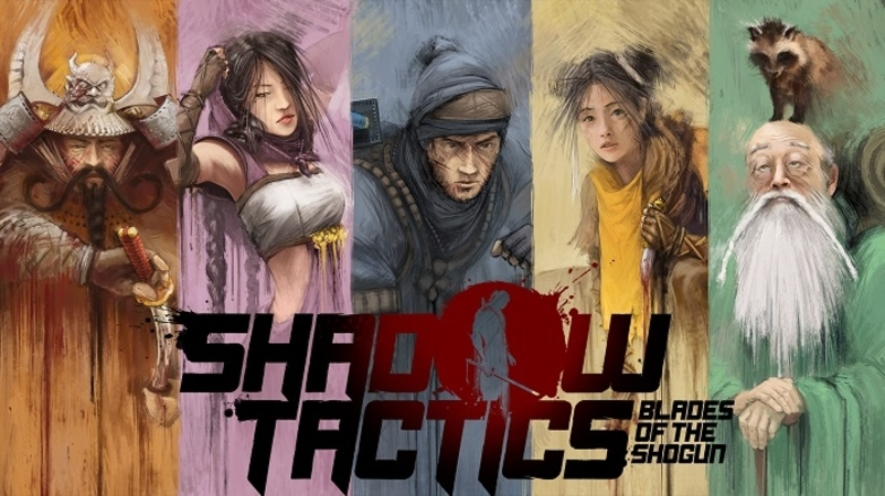 shadow-tactics-header