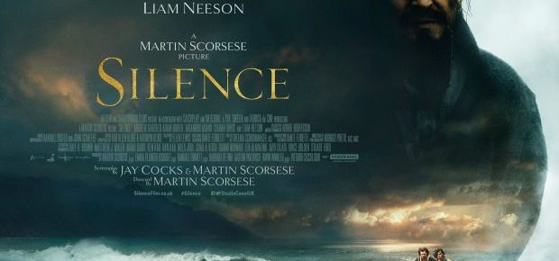 Silence Review