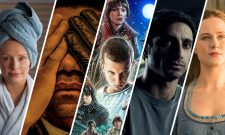 We Got This Covered's Top 10 TV Shows Of 2016