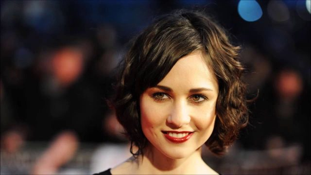 The Current War Adds Tuppence Middleton To Starry Ensemble