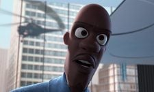 The Incredibles 2: Samuel L. Jackson Begins Recording VO For Brad Bird Sequel