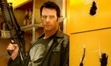 John Travolta Says He Had A Lot Of Fun Playing The Villain In The Punisher